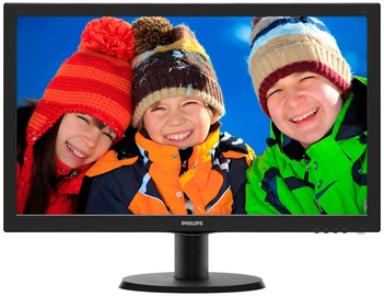 Monitorius Philips 273V5LHAB