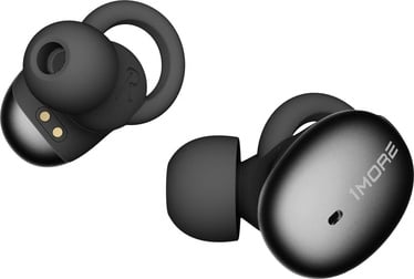 1More E1026BT-I Wireless In-Ear Earbuds Black