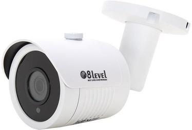 8level IP Camera 2MP IR30m IPEB-2MP-36-1