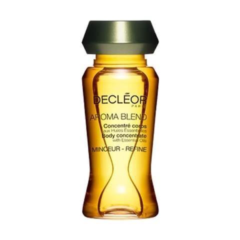 Концентрат Decleor Aroma Blend Refine, 48 мл, 8 шт.