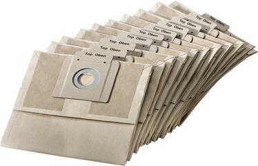 Karcher Paper Filter Bags 10pcs 6.904-403.0