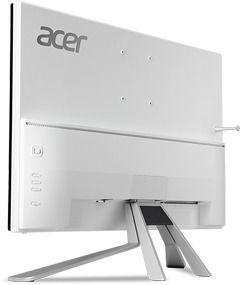 Acer ET322QKC UM.JE2EE.C01