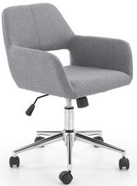 Halmar Morel Chair Gray