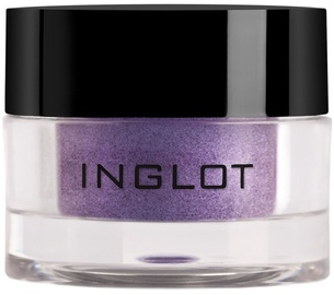 Inglot AMC Pure Pigment Eye Shadow 2g 73