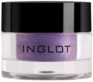 Inglot AMC Pure Pigment Eye Shadow 2g 73