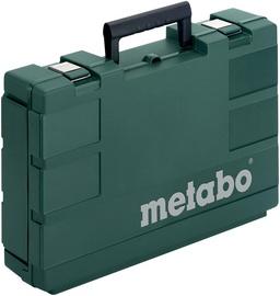 Metabo MC10 Plastic Carry Case