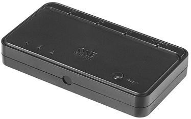 Videosignaali jagaja (Splitter) One For All Automatic HDMI Switcher