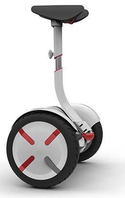 Tasakaaluliikur Ninebot by Segway Mini Pro 320