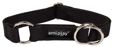 Antkaklis Amiplay, 45 - 85 cm, XXL