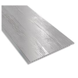 PVC APŠUVUMS RL3094 2.7X0.25X7MM(2.7