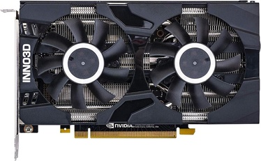Inno3D GeForce RTX 2060 Twin X2 6GB GDDR6 PCIE N20602-06D6-1710VA15L