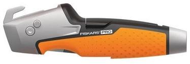 Fiskars CarbonMax Painter's Knife