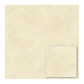 Viniliniai tapetai Franceska 1, 781340