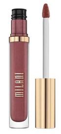 Milani Amore Shine Liquid Lip Color 2.8ml MALS04