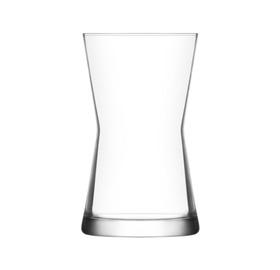 Stiklinių komplektas Lav Derin, 350 ml, 6 vnt