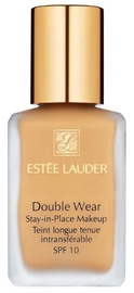 Estee Lauder Double Wear Stay-in-Place Makeup SPF10 30ml 62