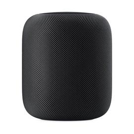 Belaidė kolonėlė Apple Homepod Spacegrey