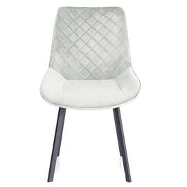 Стул для столовой Homede, серый