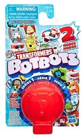 Hasbro transformers botbots s1