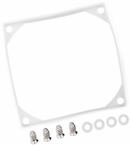 AAB Anti Vibration frame for 120mm Fan MTK002