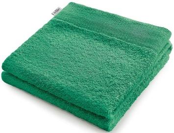 Rätik AmeliaHome Amari 23860 Green, 50x100 cm, 1 tk