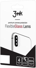 3MK Flexible Glass Lens Protector For Xiaomi Mi 10