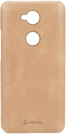 Krusell Sunne Back Case For Sony Xperia L2 Nude