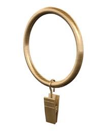 Karnizo žiedai, Ø 25 mm