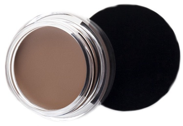 Inglot AMC Brow Liner Gel 2g 14