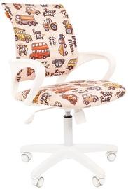 Детский стул Chairman 103 Bus, 560x430x930 мм