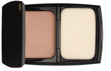 Lancome Teint Idole Ultra Compact Powder Foundation 11g 04