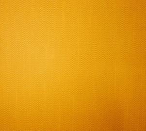 Viniliniai tapetai 405385
