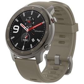 Išmanusis laikrodis Amazfit GTR 47mm Titanium