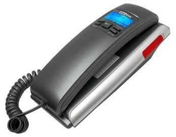 Maxcom KXT400 Black/Silver