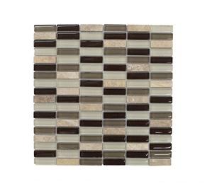 Flīzes sienām un grīdai A15462 30x30cm