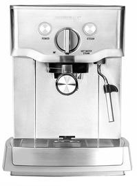 Kafijas automāts Gastroback Design Pro 42709