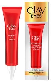 Olay Eyes Firming Eye Serum 15ml