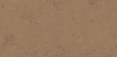 Viniliniai tapetai Sintra 402351
