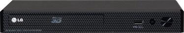 Blu-Ray проигрыватель LG BP250