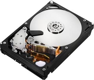"Fujitsu 1TB 7200RPM 3.5"" SATAIII S26361-F5637-L100"