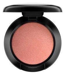 Mac Eye Shadow 1.3g Paradisco