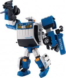 Rotaļu robots Young Toys Robots Tobot Zero