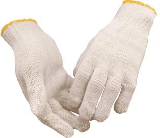 Перчатки Artmas, 9