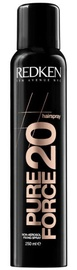 Redken Pure Force 20 Fixing Spray 250ml