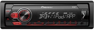 Pioneer MVH-S210DAB