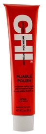 Farouk Systems CHI Pliable Polish Weightless Styling Paste Style Hold Shine 85ml