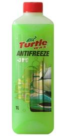 Aušinimo skystis Turtle Wax Antifreeze, 1 l