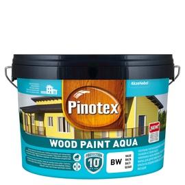 Краска Pinotex, 2.5, для стен