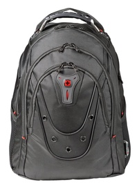 Wenger Ibex Slimline 16 Laptop Backpack