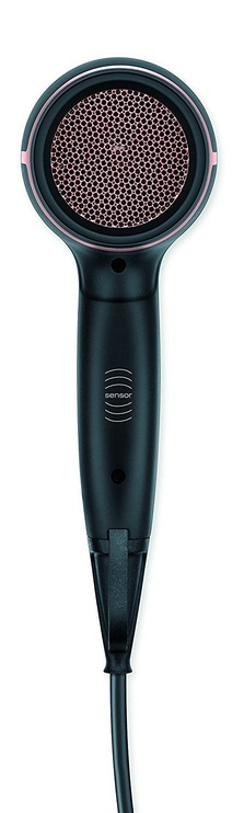 Plaukų džiovintuvas Beurer HC 30